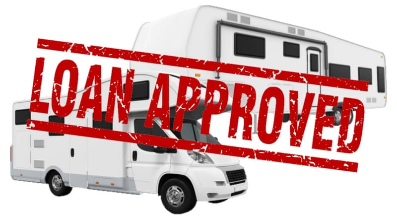 Thinking of Loaning an RV? How Does it Work?