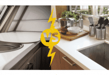Are RV Faucets Different from House Faucets?