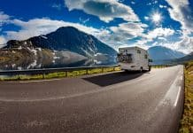 Why Choose a Full-Time RV Travel Lifestyle?