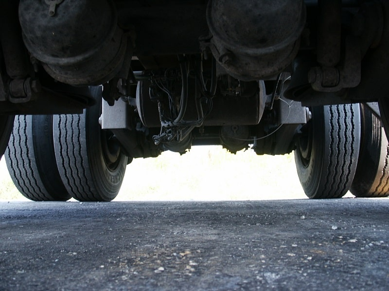 How Safe Is Towing Without Trailer Brakes