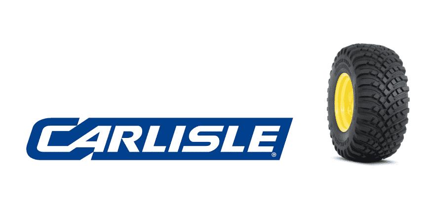 carlisle tire review