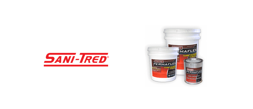 sani-tred review