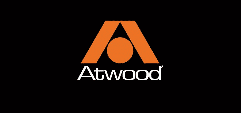 atwood camper jacks troubleshooting