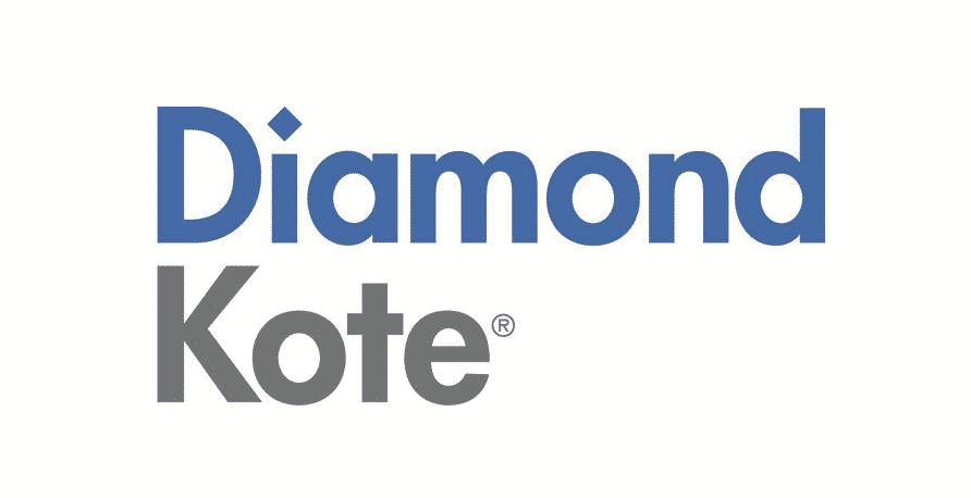 diamond kote review
