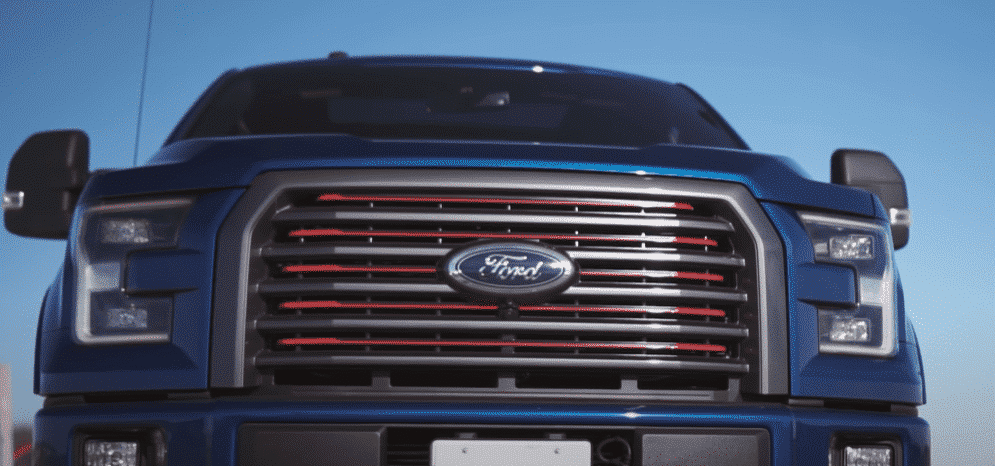 ford f150 ecoboost towing problems