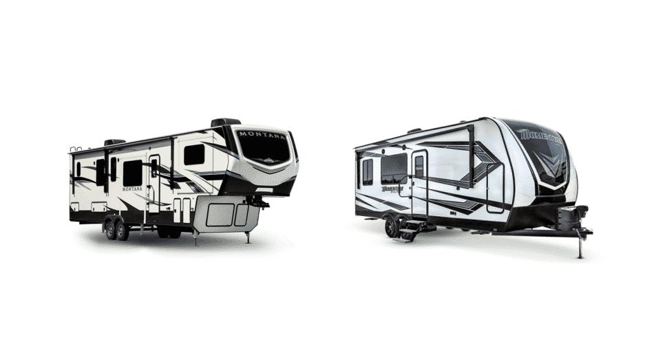 keystone vs grand design