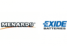 menards-exide-battery-review