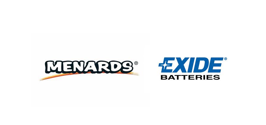 menards-exide-battery-review
