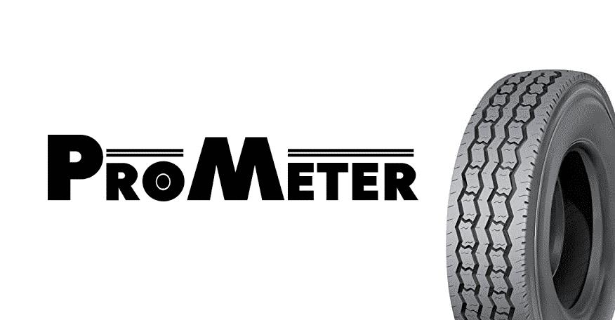 prometer trailer tires review