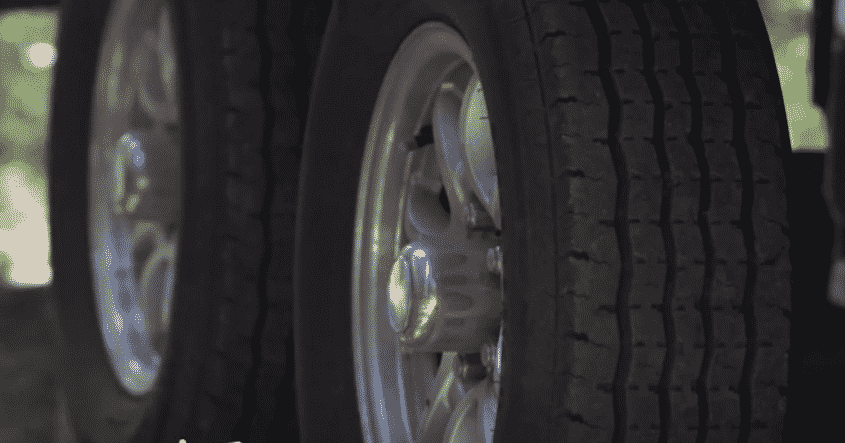 toyo rv tires review