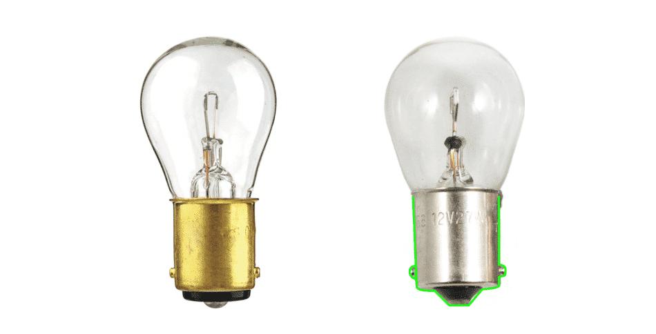 1076 vs 1157 bulb