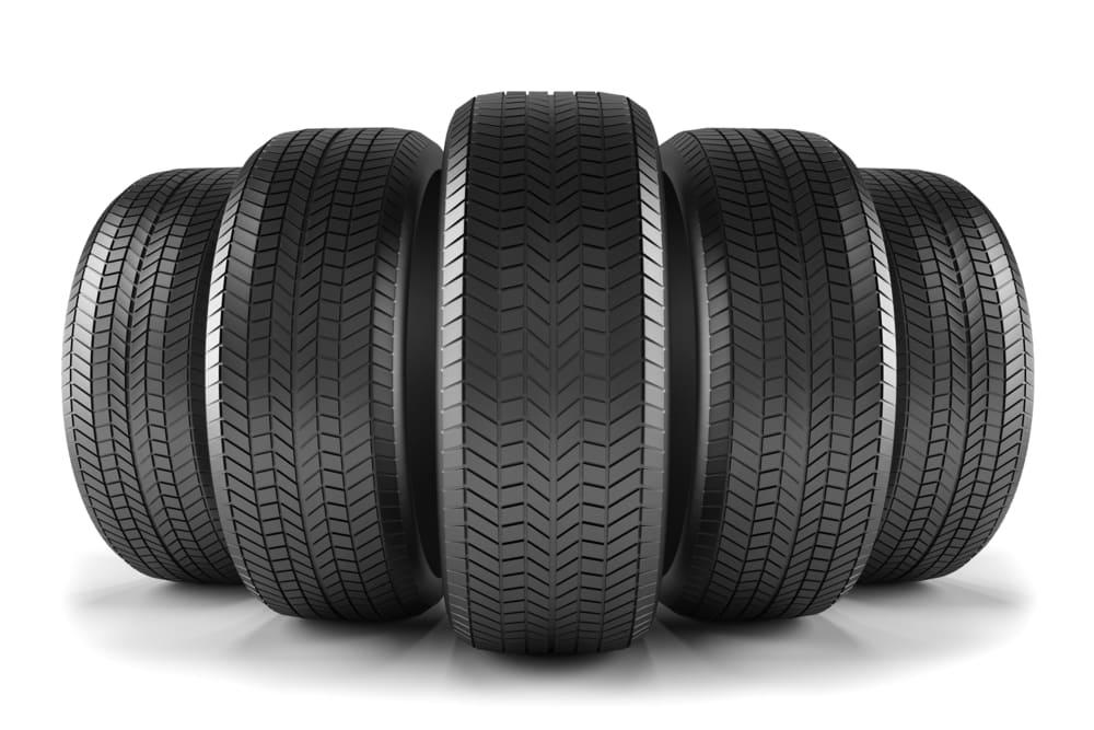 265 vs 275 tires