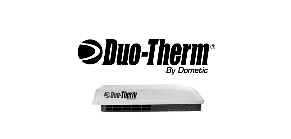 dometic duo therm troubleshooting