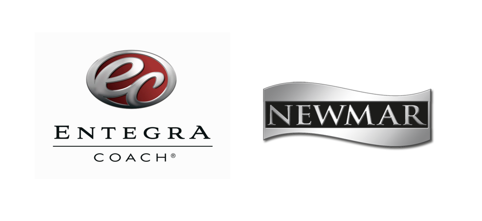 entegra vs newmar