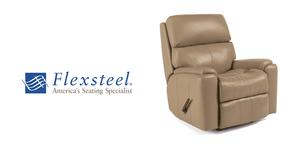 flexsteel recliner problems
