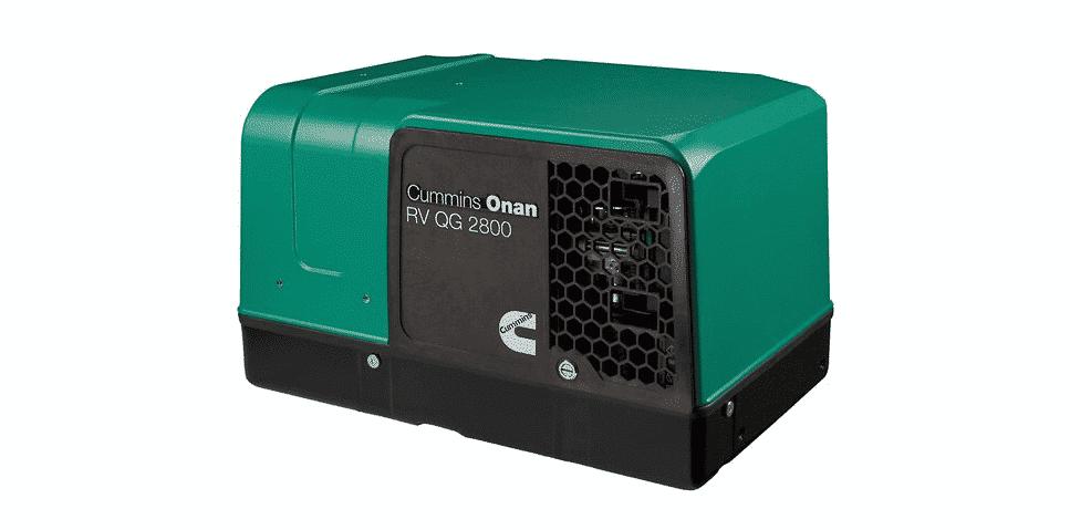 onan generator fault code 32