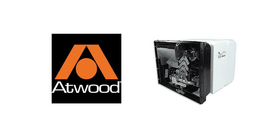 atwood gc6aa-10e troubleshooting