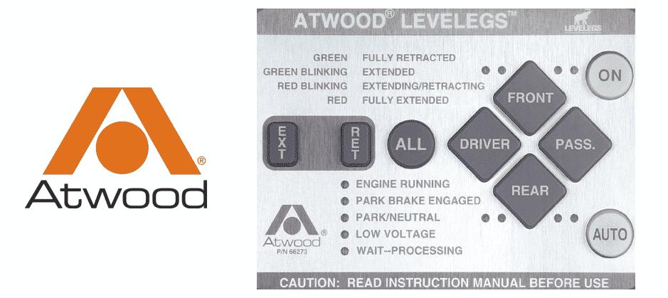 atwood levelegs reset