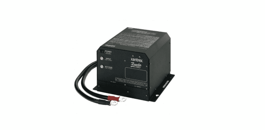 freedom combi inverter charger troubleshooting
