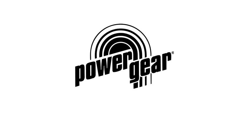 how to manually retract power gear jacks