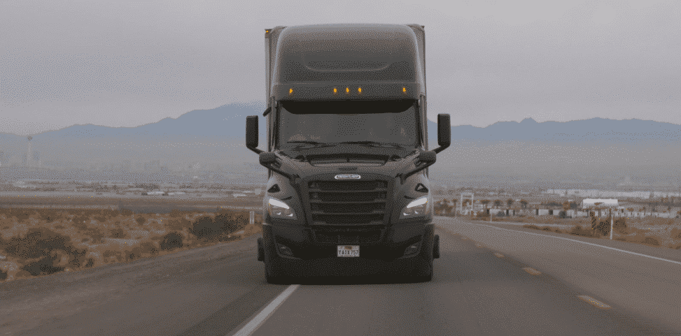 how to reset abs light on freightliner