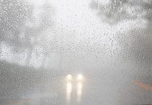 rv window fog repair