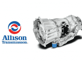 allison transmission slip or shudder
