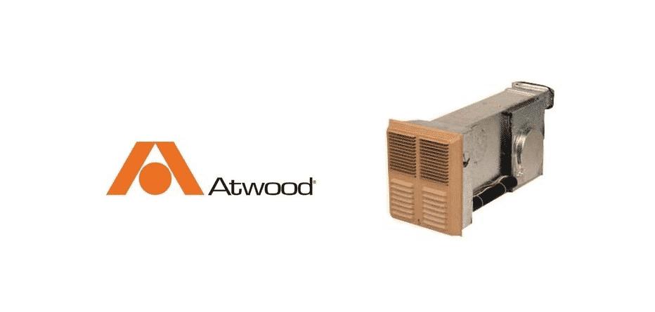 atwood 7920-ii troubleshooting
