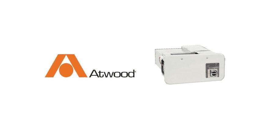 atwood 8531 furnace troubleshooting