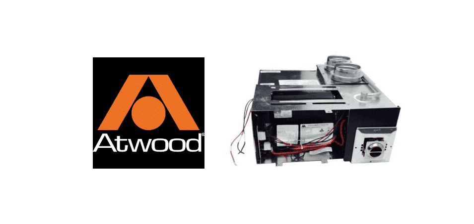 atwood 8535-iv-dclp troubleshooting