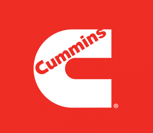 cummins def system problems