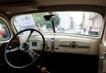 safe t plus vs roadmaster