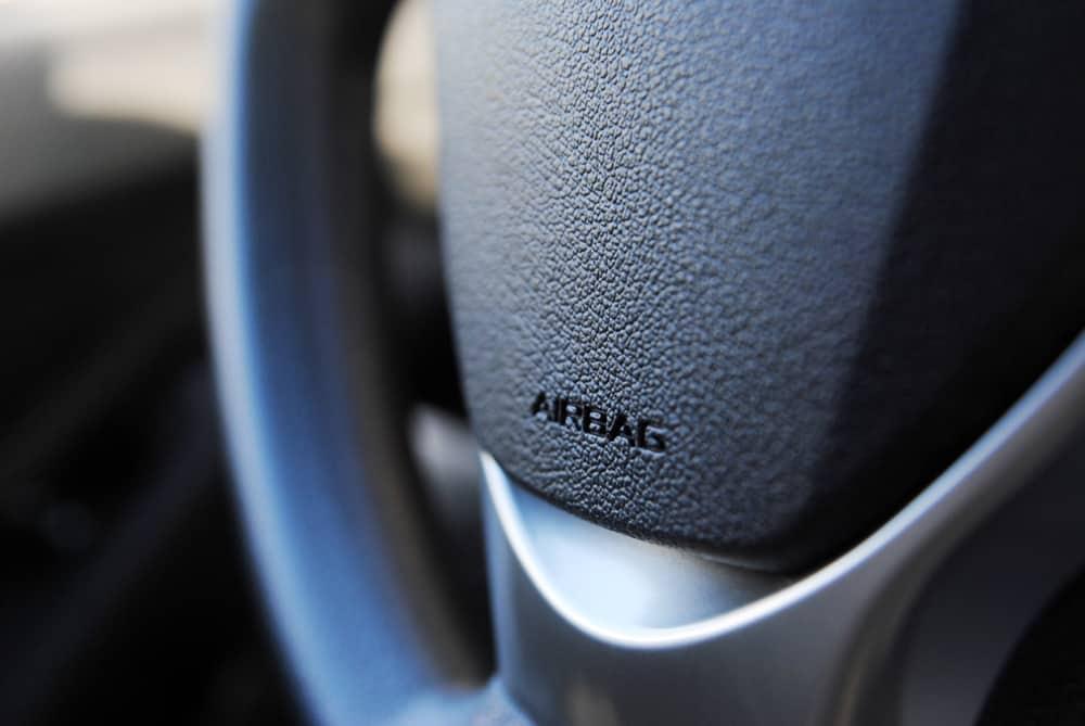 supersprings vs airbags