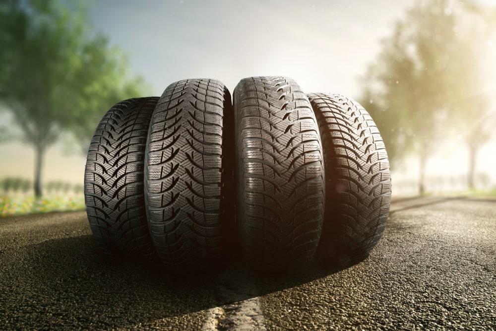 265 vs 285 tires