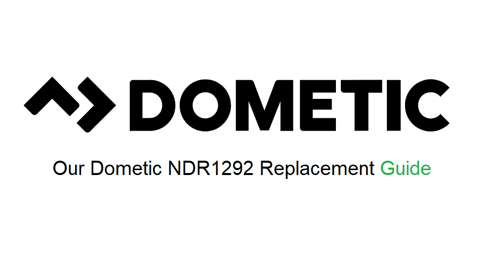 dometic ndr1292 replacement