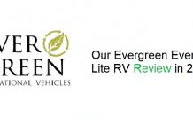evergreen ever lite reviews
