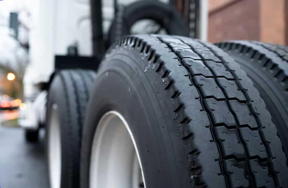 hi run trailer tires review