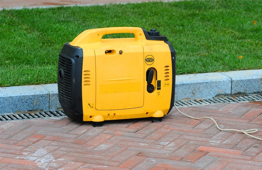 onan generator fault code 15