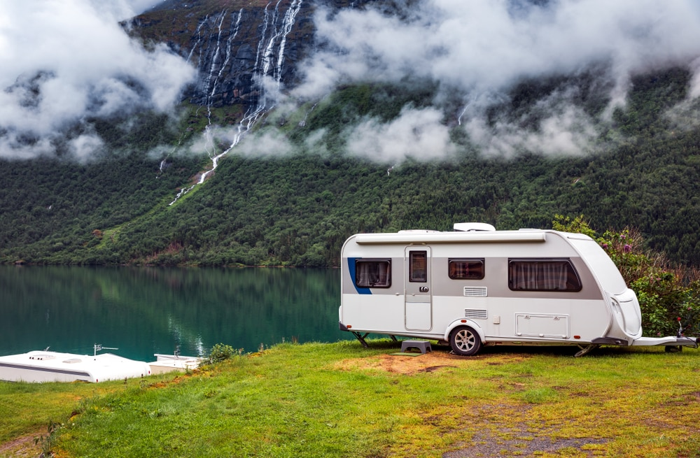 pros and cons of hi-lo campers